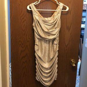 Express Dresses - Women's dress
